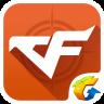 cf活动一键领取软件10月版最新版