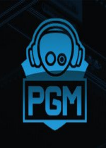 pro gamer manager职业玩家经理