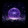 炫丽魔幻粒子appv1.0.1 手机版