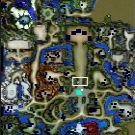 魔兽地图:鏖战襄阳1.6测试版