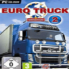 欧洲卡车模拟2多项修改器+10绿色版