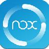 夜神应用中心appv1.1.0安卓版