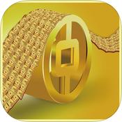 中海金融交易