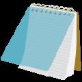 小黑记事本纯净版安装包v3.1.0.2电脑版