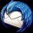Mozilla Thunderbird MAC版
