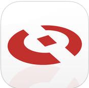 河南农信手机客户端2.3.2 最新版