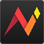 风云竞技appv2.0.4安卓版
