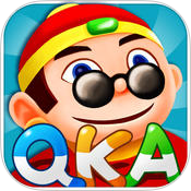 QKA棋牌ios版