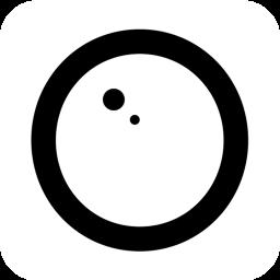 Ocamera相机app
