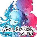 灵魂转生零安卓版1.1.1最新版