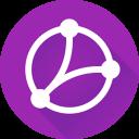 LibreTorrent中文版app