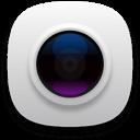 触摸屏幕截图app
