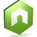 Node.js x64版v14.4.0 官方版