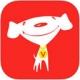 京东金融认证app苹果版