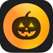 taomix万圣节版app1.0ios版