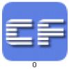 CF活动助手v2.5.9无弹窗版