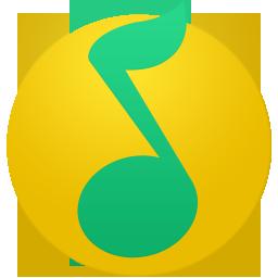 QQ音乐去广告绿色版+无损付费下载器整合版v12.92.3631免费VIP会员版