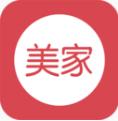 美家量房appV3.1.4 安卓版