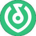 QQ音乐无损下载工具v2016.10.23绿色免费版