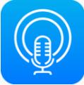 日语配音狂app5.0.0安卓版