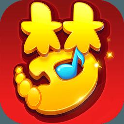 梦幻西游唯美版手游1.128.0