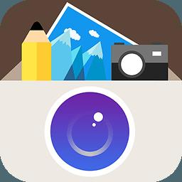 GoPro Birdie手机相机