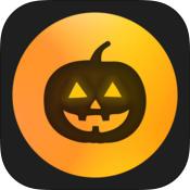 TaoMix万圣节音效v1.0 官方IOS版