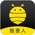 亿蜂投资人app1.0.1安卓版