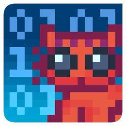 Cryptocat for mac