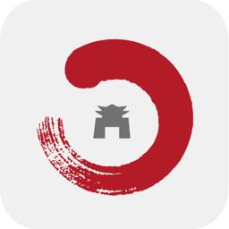 晋中银行app
