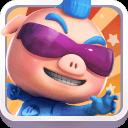 猪猪侠之五灵飞车1.0.2安卓版