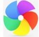 尔雅后台浏览器v1.9.7 最新版