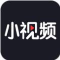 小视频神器app1.9 安卓版