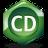 ChemBioDraw Ultra(化学结构式编辑器)v 14.0.0.117