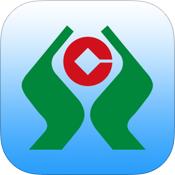 福建农信银行app