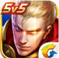 王者�s耀��且新版本1.15.2.13安卓版