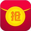 关云藏抢红包神器ipad版v1.2 全自动版