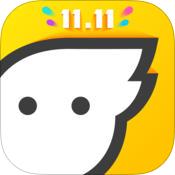 Fliggy飞猪app
