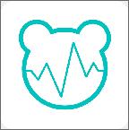 宝宝体检管家appv1.0.0安卓版