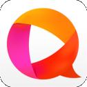 网易BoBo娱乐客户端V2.2.3.1官方最新版