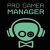 Pro Gamer Manager多项修改器+11
