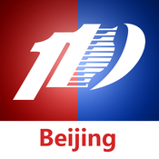 北京110网上报警appV1.6 手机版