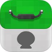 葫芦侠我的世界盒子苹果版v1.0 ios版