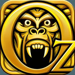 神庙逃亡2万圣节4.0.0安卓版