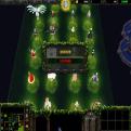 魔兽地图:以神为名万圣节特别版