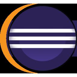java开源免费开发平台(Koala)