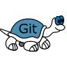 git图形化软件(tortoisegit)