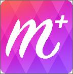Angelababy万圣节图片appv5.3.9最新版