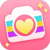 baby万圣节拍照软件app最新版