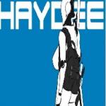 Haydee全版本通用修改器+2Mrantifun版